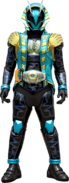 KRGh-Spectertutankhamun
