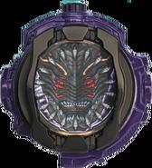 KRZiO-Another Ryuga Ridewatch