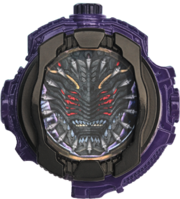 KRZiO-Another Ryuga Ridewatch