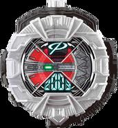 KRZiO-Faiz Axel Form Ridewatch (Inactive)