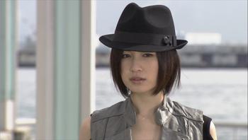 Yukie Sudo