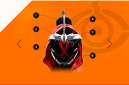 Persona Sword Master 1