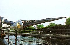 Ryuki-ar-winglancer