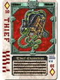ThiefChameleon