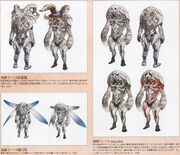 Elementary Inves concept art