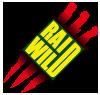 Team raidwild logo