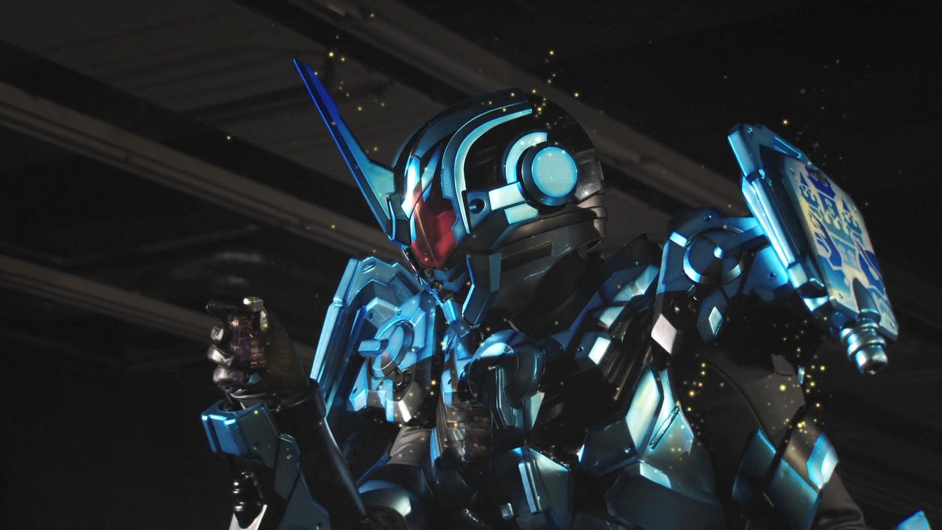 Zero Degree Flames Kamen Rider Wiki Fandom