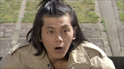 Dai-chan