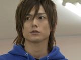 Shinji Tatsumi