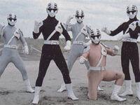 Blackrx-vi-chaps