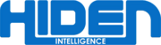 Hiden Intelligence logo