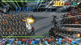 Megasma 06 cs1w1 720x