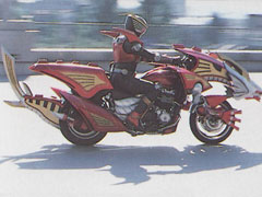 Ryuki-cb-dragranzer2