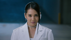 Ageha Takeda