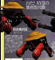 Gunbase