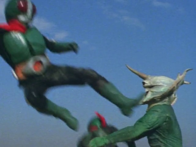 image kr 51 jpg kamen rider wiki fandom powered by wikia