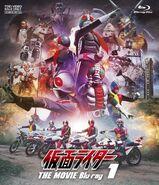 Rider Movies Volume 1