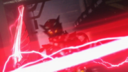 Zetsumetsu Dystopia Part 3