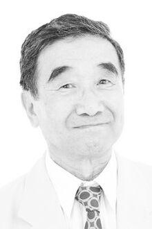Saikachiryuji