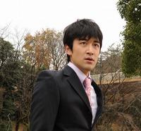 Toma Okajima