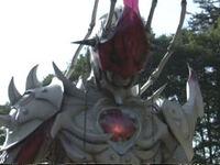 Blade-vi-albinojoker