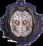 KRZiO-Another Blade Ridewatch