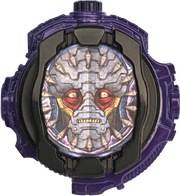 KRZiO-Another Blade Ridewatch