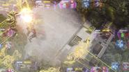 Shining Mega Impact Step 4