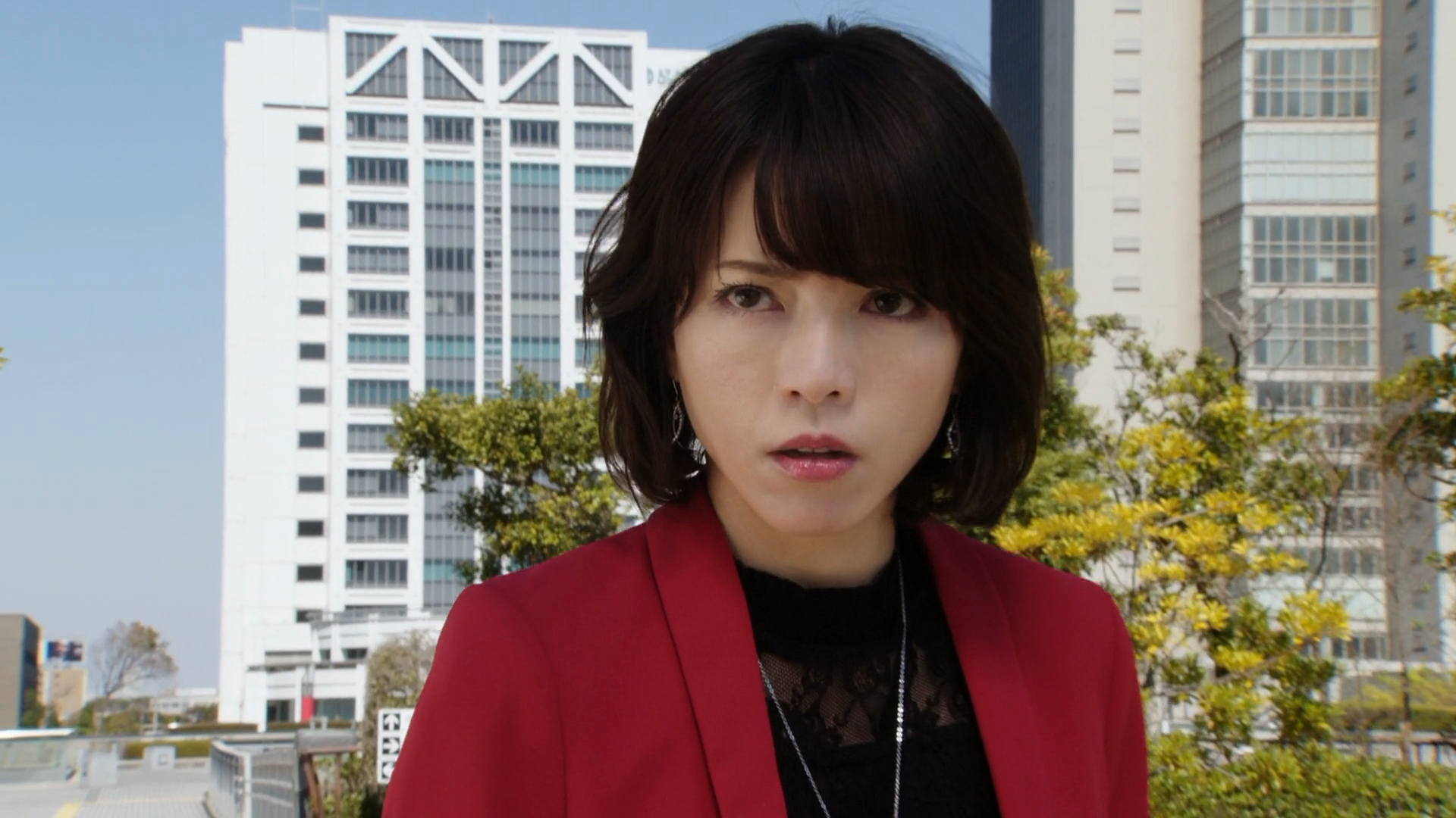 Yuko Kitajima | Kamen Rider Wiki | FANDOM powered by Wikia