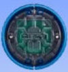 Dark Kabuto Medal