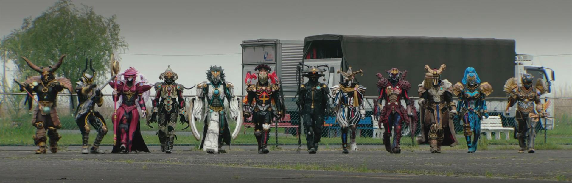 Category:Horoscopes | Kamen Rider Wiki | Fandom