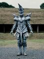 555-vi-swordfish