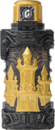 KRBu-Castle Lost Fullbottle