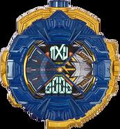 KRZiO-Zamonas Ridewatch (Inactive)