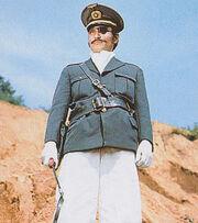 Kr-vi-colonelzol
