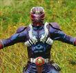 Kamen Rider Bujin Hibiki