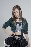 Isakahitomi2019