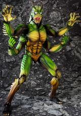 SICOnizukaRider