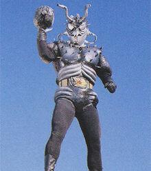 Super-vi-arigithunder