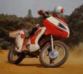 Rider 2 New Cyclone