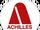 Achilles Corp.