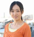 Emi Kanbayashi