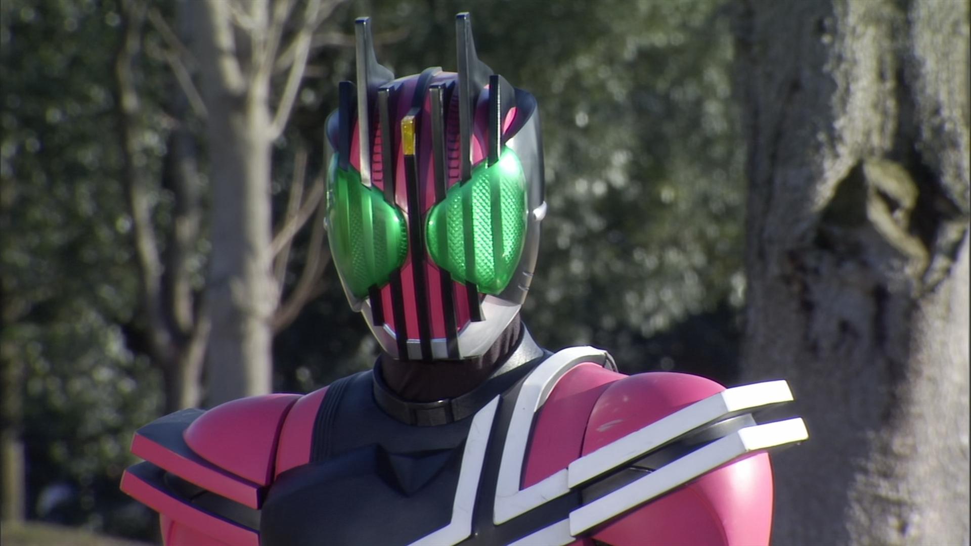 Special Version ver. Kamen Rider OOO O-Medal FROM JAPAN EX Selection 2 Ba...