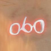 060 Number