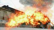 Giga Scan - Magna Blaze