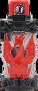 KRBu-Phoenix Fullbottle