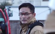 TakeshiHomura