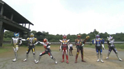 Den-O-Movie-Final-Countdown-all-generations-of-kamen-rider-27737514-720-404
