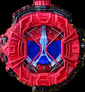KRZiO-Accel Ridewatch