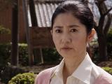 Кёка Кацураги